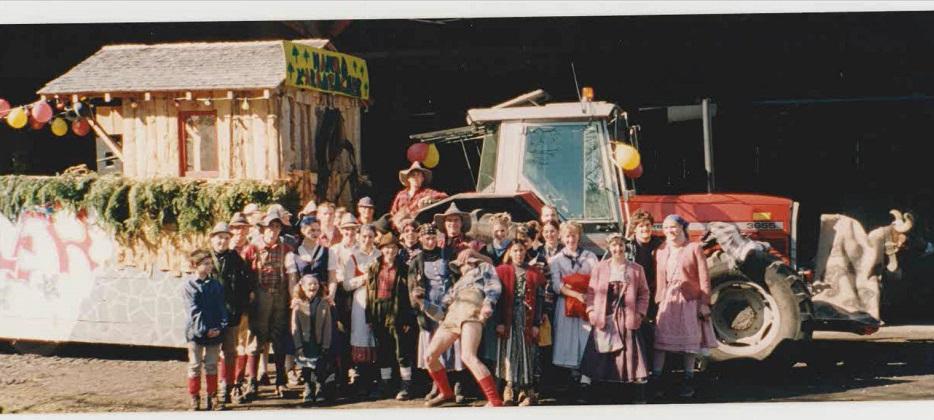 Gruppe_1998.jpg